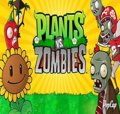 tai-game-plant-vs-zombie-cho-dien-thoai-cam-ung-muot-nhat 1