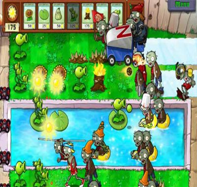 tai-game-plant-vs-zombie-cho-dien-thoai-cam-ung-muot-nhat 2