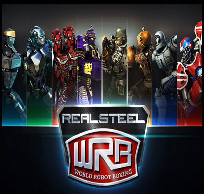 tai-game-real-steel-world-robot-boxing-cho-dien-thoai-cam-ung 1