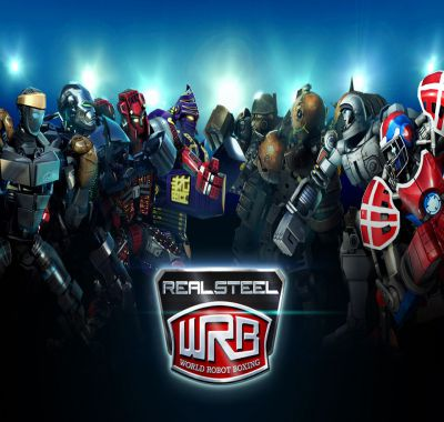 tai-game-real-steel-world-robot-boxing-cho-dien-thoai-cam-ung 2