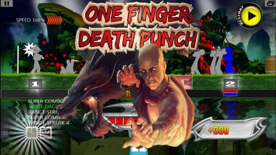 one-finger-death-punch-game-dien-thoai-cam-ung-hay-nhat 1