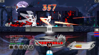 one-finger-death-punch-game-dien-thoai-cam-ung-hay-nhat 2