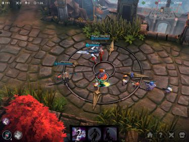 vainglory-game-dinh-nhat-danh-cho-dien-thoai-cam-ung 1