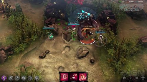 vainglory-game-dinh-nhat-danh-cho-dien-thoai-cam-ung 2