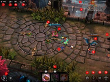 vainglory-game-dinh-nhat-danh-cho-dien-thoai-cam-ung 3