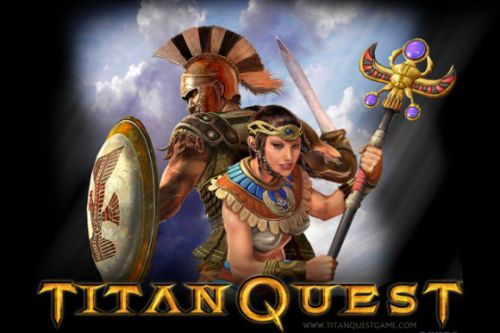 thuc-tinh-pharaon-song-day-trong-trong-titan-quest-phien-ban-mobile 1