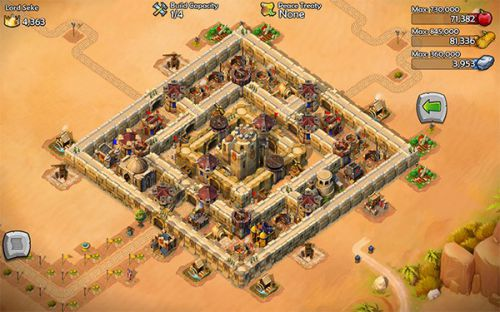 age-of-empires-castle-siege-game-chien-thuat-hay-len-ios 2