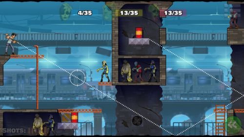 stupid-zombie-3-ban-sung-chien-thuat-troi-day-tren-ios-android 1