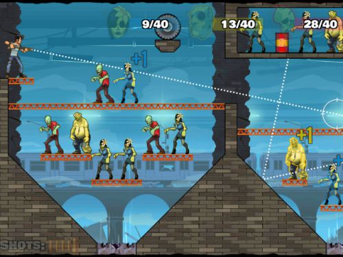 stupid-zombie-3-ban-sung-chien-thuat-troi-day-tren-ios-android 3