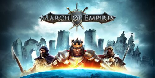 march-of-empires-game-chien-thuat-moi-hot-nhat-cho-ios (1)