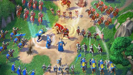 march-of-empires-game-chien-thuat-moi-hot-nhat-cho-ios (2)
