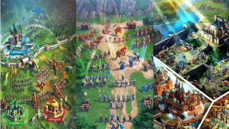 march-of-empires-game-chien-thuat-moi-hot-nhat-cho-ios (4)