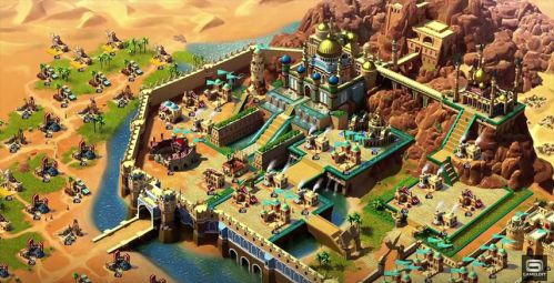 march-of-empires-game-chien-thuat-moi-hot-nhat-cho-ios (5)