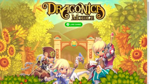 phat-cuong-voi-dragonica-mobile-game-hay-cho-ios-va-android 1
