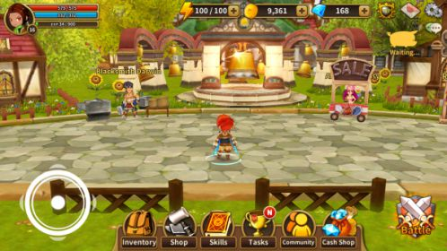 phat-cuong-voi-dragonica-mobile-game-hay-cho-ios-va-android 3