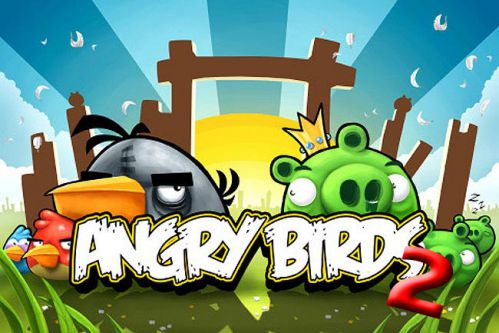 tua-game-hot-cho-ios-angry-bird-2-da-chinh-thuc-ra-lo 1