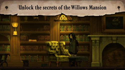 whispering-willows-game-ma-kinh-di-nhat-the-gioi-tren-mobile 4