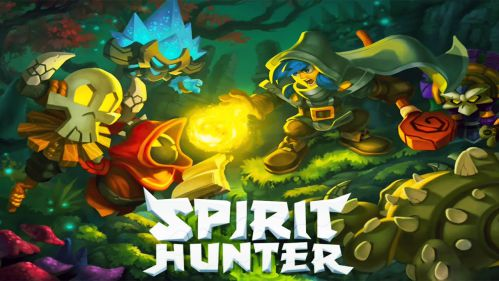 spirit-hunter-the-gioi-game-the-bai-phep-thuat-tren-ios 1