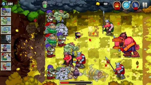 troll-vs-vikings-game-thu-thanh-moi-nhat-tren-ios-va-android 1
