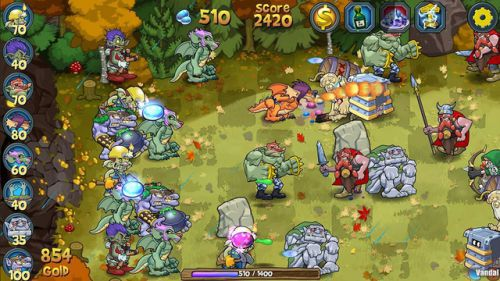 troll-vs-vikings-game-thu-thanh-moi-nhat-tren-ios-va-android 2