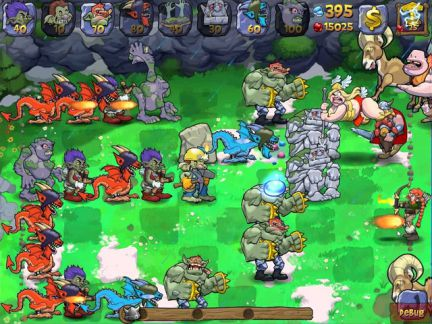 troll-vs-vikings-game-thu-thanh-moi-nhat-tren-ios-va-android 3