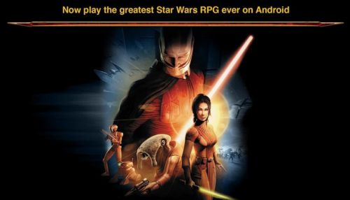top-game-dinh-nhat-an-theo-stars-war-danh-cho-ios 1