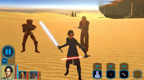 top-game-dinh-nhat-an-theo-stars-war-danh-cho-ios 2