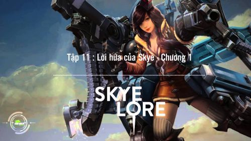 guide-vainglory-chon-tuong-leo-rank-hang-lane-carry-p1 4