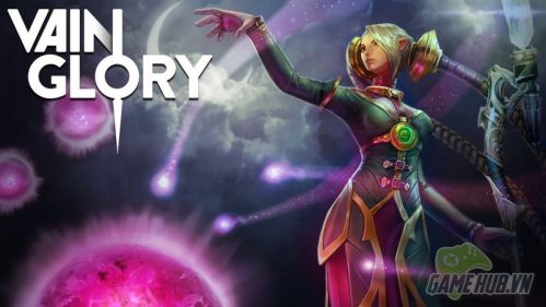 guide-vainglory-chon-tuong-leo-rank-hang-lane-carry-p1 6