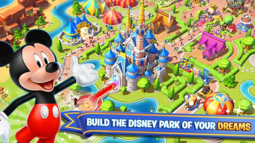 disney-magic-kingdoms-kieu-hanh-buoc-chan-len-ios 1