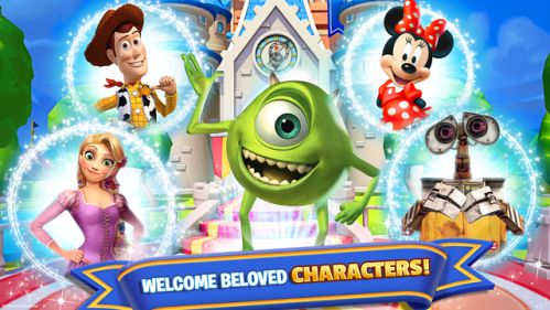disney-magic-kingdoms-kieu-hanh-buoc-chan-len-ios 2