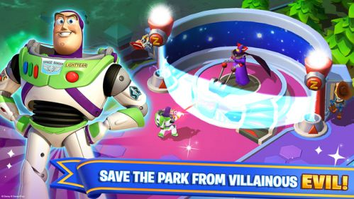 disney-magic-kingdoms-kieu-hanh-buoc-chan-len-ios 3