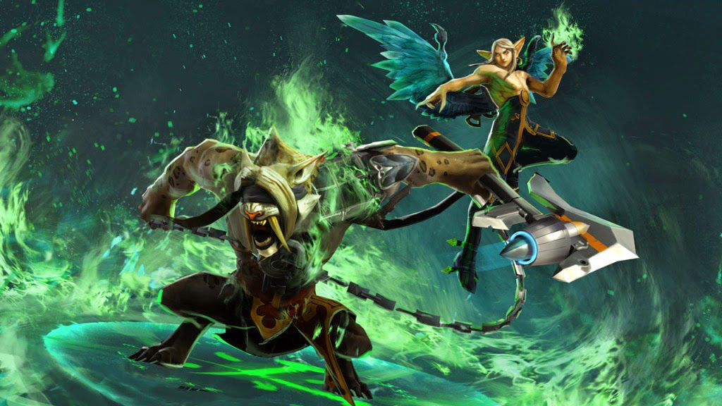 game-moba-vainglory 6