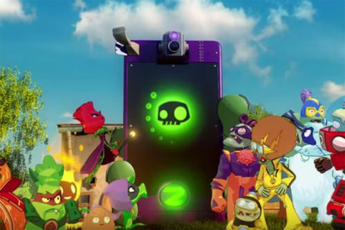 game-thu-thanh-free-tren-dien-thoai-plants-vs-zombies-heroes 6