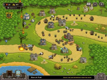 top-game-defense-hot-tren-ios-android-dau-2016-p1 1
