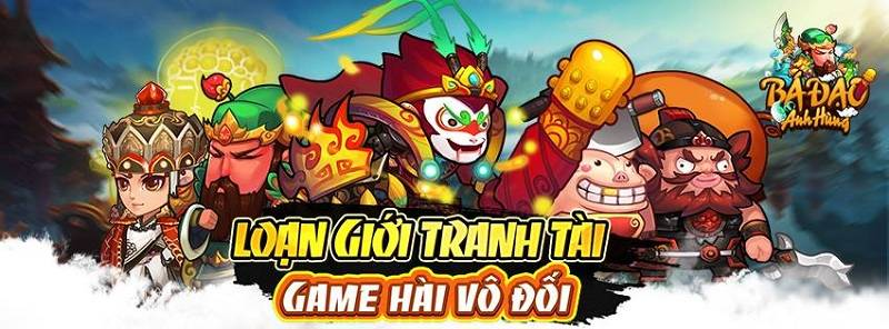 game-chien-thuat-hai-huoc-sap-ra-mat-lang-game-viet 1