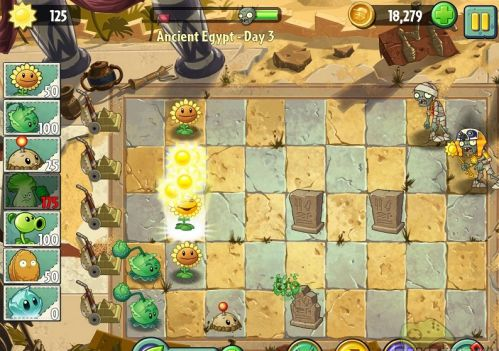 top-game-tower-defense-noi-tieng-la-hay-cho-android 2