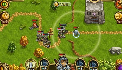 top-game-tower-defense-noi-tieng-la-hay-cho-android 4