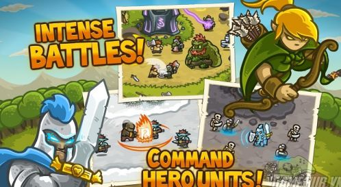 top-game-tower-defense-noi-tieng-la-hay-cho-android 5