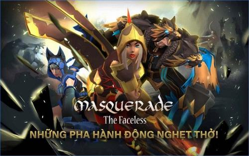 masquerade-vo-dien-game-hay-cho-iphone-moi-tu-nph-gamevil-1