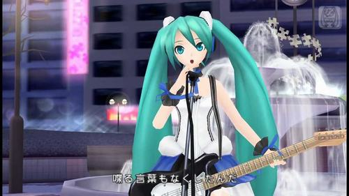 top-3-game-android-cuc-thu-vi-ve-hatsune-miku-2
