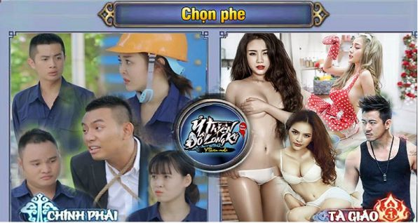 ghien-mi-go-vs-faptv-ai-se-thang-trong-y-thien-3d-day-3