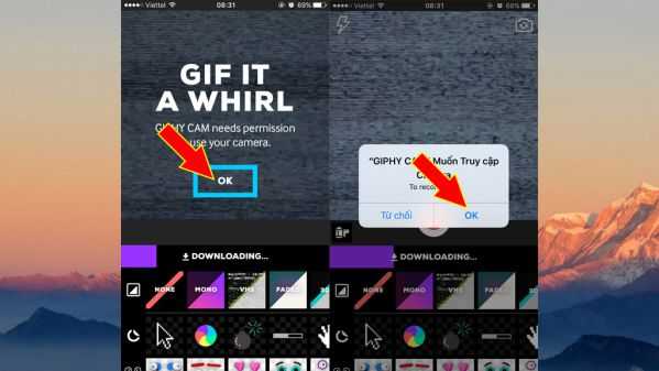 giphy-cam-ung-dung-tao-anh-gif-da-co-mat-tren-ios-android-1