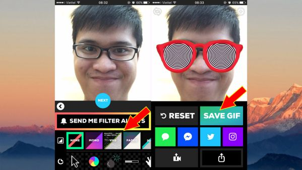 giphy-cam-ung-dung-tao-anh-gif-da-co-mat-tren-ios-android-3