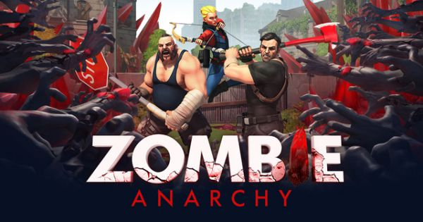 tai-game-mobile-chien-thuat-khung-zombie-anarchy-cua-gameloft