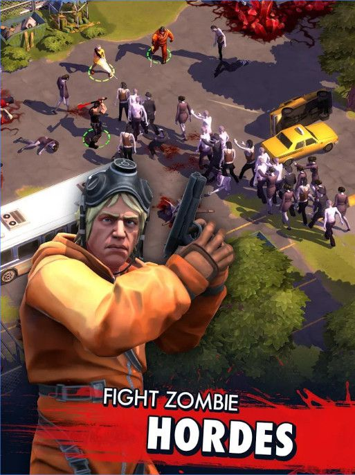 tai-game-mobile-chien-thuat-khung-zombie-anarchy-cua-gameloft-2