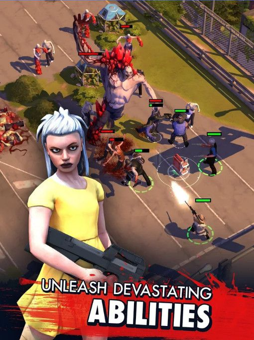 tai-game-mobile-chien-thuat-khung-zombie-anarchy-cua-gameloft-4
