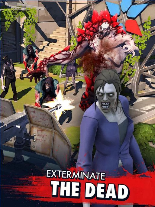 tai-game-mobile-chien-thuat-khung-zombie-anarchy-cua-gameloft-5