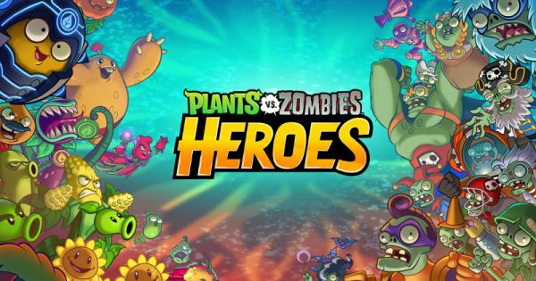 tai-plants-vs-zombies-heroes-mien-phi-cho-ios-va-android-2