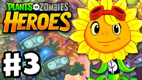 tai-plants-vs-zombies-heroes-mien-phi-cho-ios-va-android-3